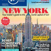 Lonely Planet Traveller 2015-03_000001