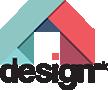 design mk