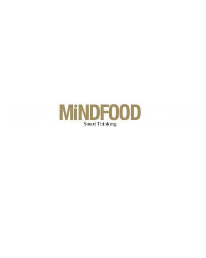 Mindfood - July 2015