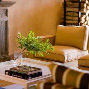 Amiata living room detail 1