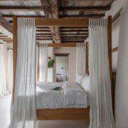 Luxury Room 2 1