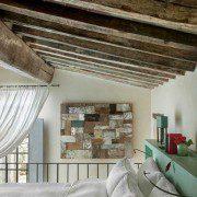 Luxury Room 5 1