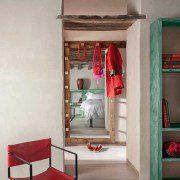 Luxury Room 5 Pietas 3