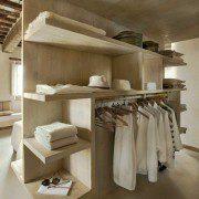 Val DOrcia Suite 01