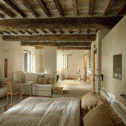 Val DOrcia Suite 02