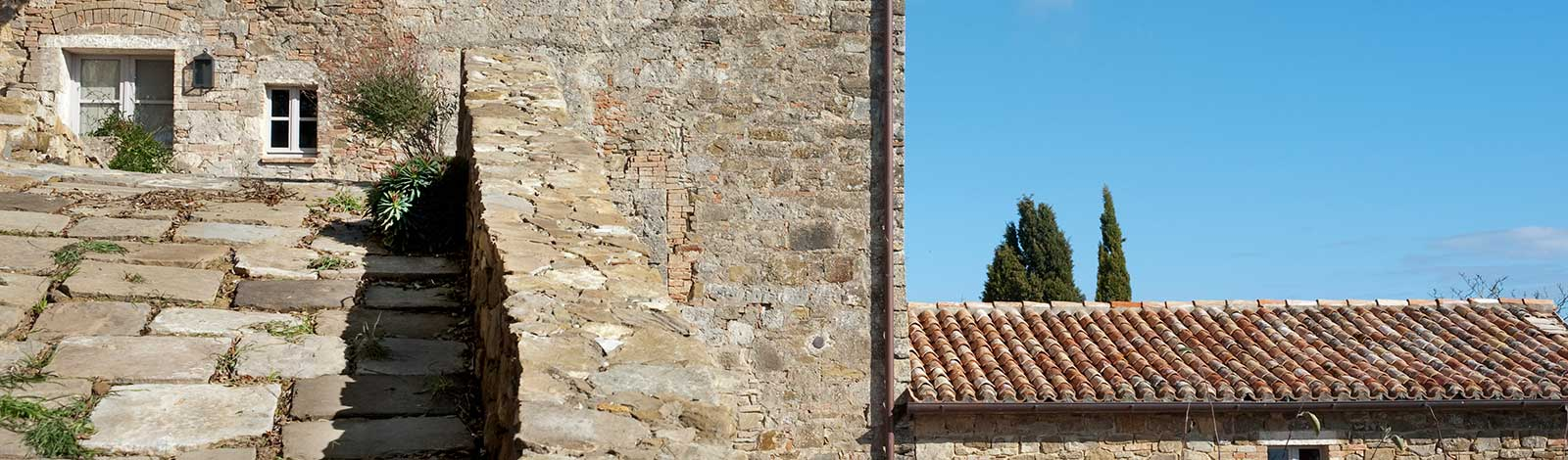 muri antichi 06