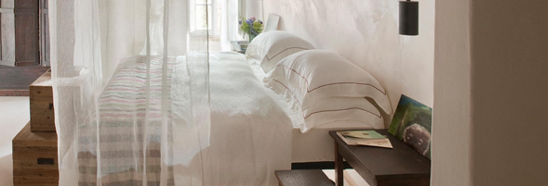 la pieve bed2