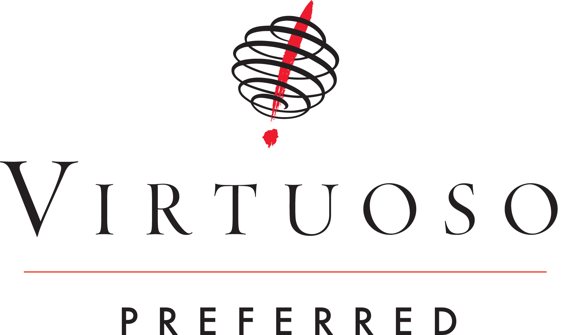 Virtuoso Preferred